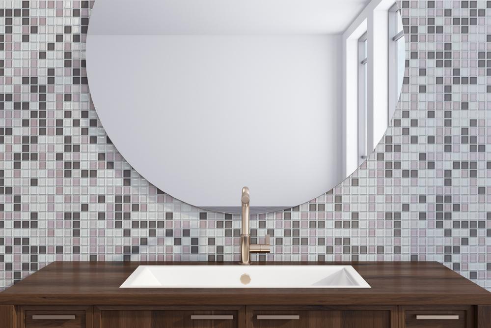 Cum alegem elementele pentru baie