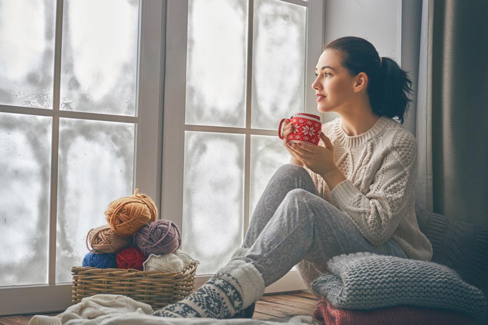 Incalzirea eficienta a casei