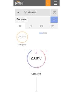 Aplicatie_EcoSmart